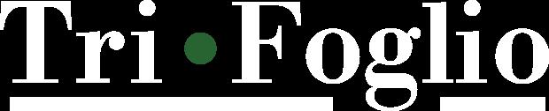 技術者のための出版社トリフォリオ